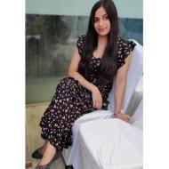 Purnima K. Fashion Designing trainer in Pune