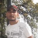 Roushan Thakur photo