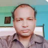 Shambhu Routh Chinese Language trainer in Kolkata