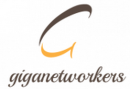GiGa Networkers photo