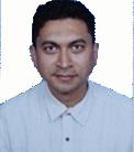 Himadri Sengupta Software Testing trainer in Bangalore
