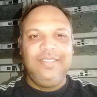 Umesh Pundir Cisco CCIE Certification trainer in Noida