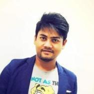Sandeep Bhargav Digital Marketing trainer in Chennai