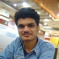 Deepak Class I-V Tuition trainer in Faridabad