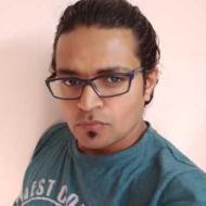 Arvind Swami Personal Trainer trainer in Hyderabad