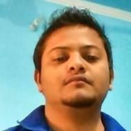 Tajendra Varshney BA Tuition trainer in Ghaziabad
