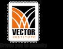 Victor Institute photo
