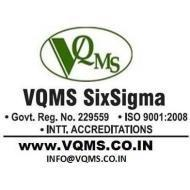 Vigorous Quality Management System photo