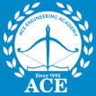 Ace Engineering Academy photo