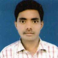 Amrit Kumar Engineering Diploma Tuition trainer in Patna