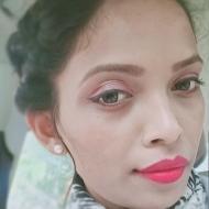 Riya Joyshee Bara Class I-V Tuition trainer in Ranchi