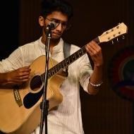 Amirt Narayan Vocal Music trainer in Chennai