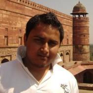 Sushant Yadav photo