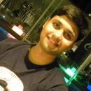 Dhruv Bhatnagar photo