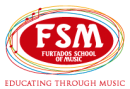 Furtados School Of Music photo
