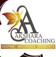 Akshara Coaching Center French Language institute in Chennai