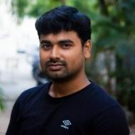 Mohamed Ismail Automation Testing trainer in Chennai