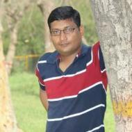 Vinay Kumar Vishwas C++ Language trainer in Lucknow