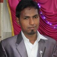 Sarath Kumar photo