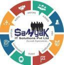 Samyak Computer Classes - 25+ Branches photo