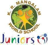 K.r. Mangalam Juniors photo