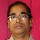 Rajasekaran Sinniah photo