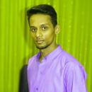 Shivakumar photo