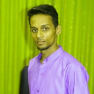 Shivakumar Autocad trainer in Chennai