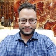 Pankaj Gupta Class 10 trainer in Delhi
