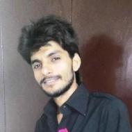 Nain Hari German Language trainer in Delhi