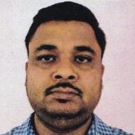 Balasubramanya Hs BTech Tuition trainer in Bangalore
