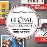 Jayesh Dhivar Computer Course trainer in Mumbai