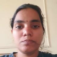 Varanasi J. Class I-V Tuition trainer in Mangalore