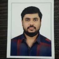Dr Abdul malik photo