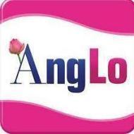 Anglo photo