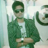 Satendra Pratap Singh Solanki photo