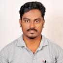 Singu Harish photo