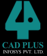 Cad Plus Infosys Pvt. Ltd. photo