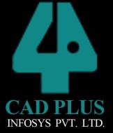 Cad Plus Infosys Pvt. Ltd. photo
