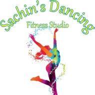 Sachin's Dancing Zumba Dance institute in Mumbai