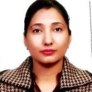 Satinder K. Class 12 Tuition trainer in Ahmedabad