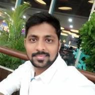 Sameer Shirke Class I-V Tuition trainer in Thane