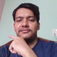 Ganesh Joshi Class 10 trainer in Haldwani
