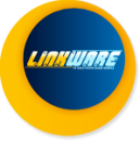 Linkware Technologies Pvt. Ltd. photo