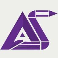 AS Academy Class 12 Tuition institute in Coimbatore