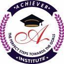 Achiever Institute photo
