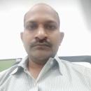 Janakiramayya Sakhamuri picture