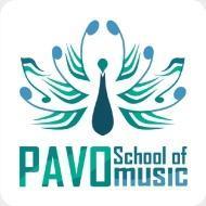 Pavo School of Music Vocal Music institute in Chennai