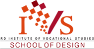 Ivs School Of Design photo