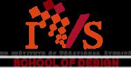 Ivs School Of Design photo